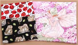 modes4u Fairy Tale Fabric Facebook giveaway, ends December 14th, 2015