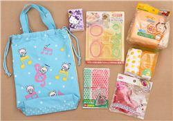 modes4u Facebook bento box giveaway, ends May 18th, 2015