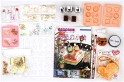 modes4u Arts and Crafts Giveaway, ends May 16th, 2016