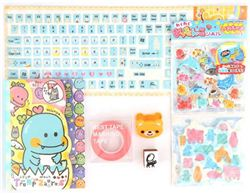 modes4u Stationery Giveaway, ends June 13th, 2016