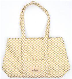 modes4u Bag Giveaway, ends September 5th, 2016