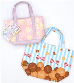 modes4u Kawaii Bags Giveaway, ends February 6th, 2017