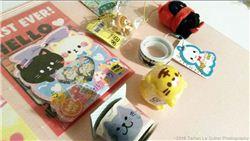 Cat-themed Gift ideas for a Kawaii Christmas on Stay Super Kawaii