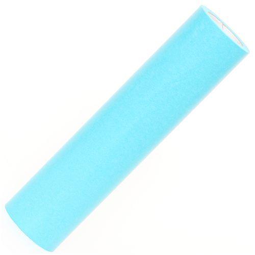 super wide blue mt Casa Washi Masking Tape 20cm deco tape