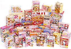modes4u Popin' Cookin' giveaway, ends January 20th, 2014