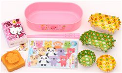 modes4u bento picnic Facebook giveaway, ends August 4th, 2014