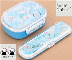 Bento Daisuki giveaway with modes4u bento boxes, ends December 23rd, 2014