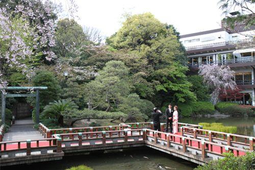 Day 3 in Japan 20