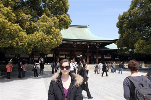 Day 3 in Japan 5