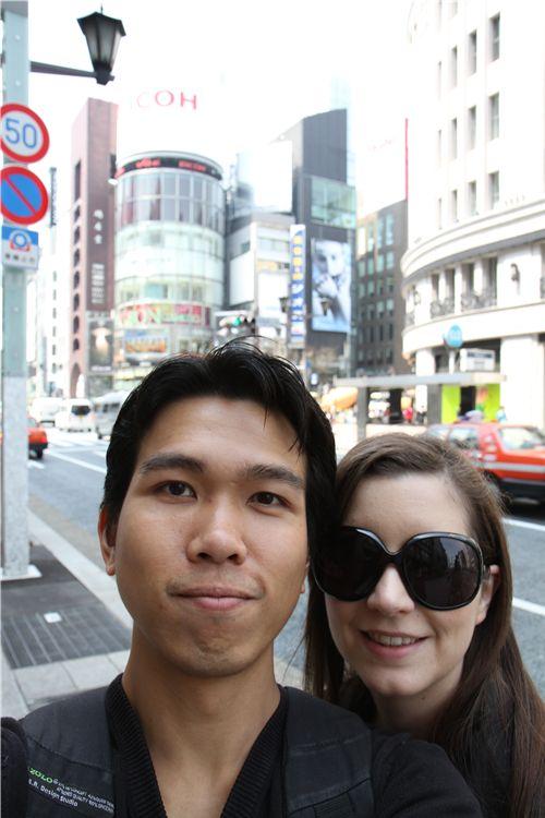 Day 4 in Japan 3
