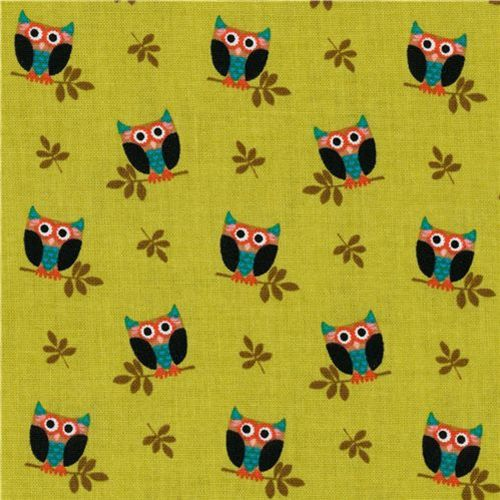 Michael Miller fabrics available now 1