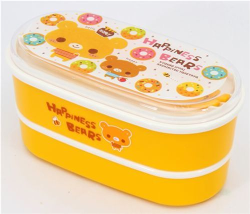 More Bento Boxes in stock now 2