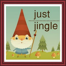Just Jingle Blog