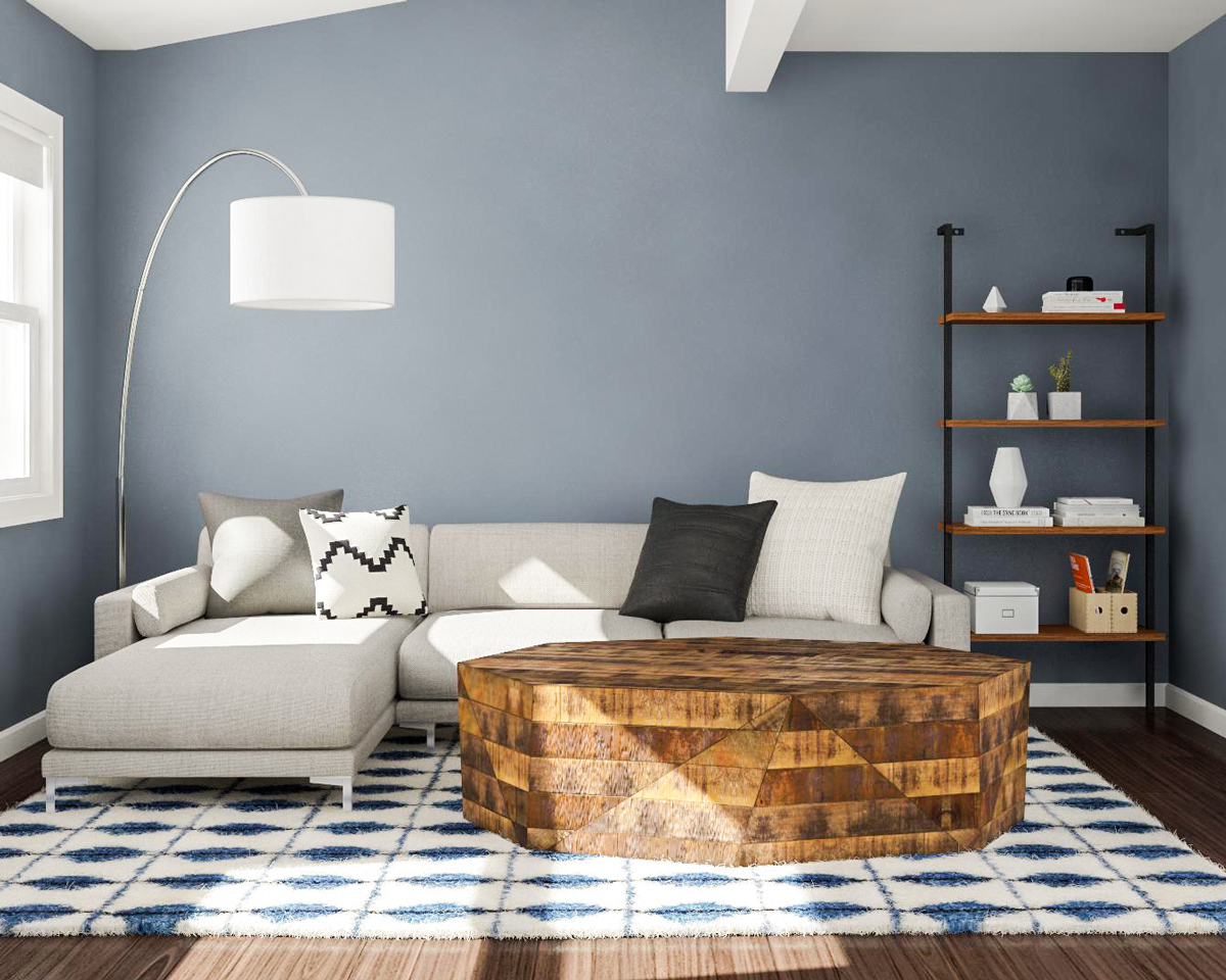 Coffee Table Dos And Don'ts