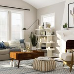 10 Design Tips To Make Your First Apartment Feel Like Home Modsy Blog