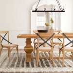 Dining Chair Styles Guide Choosing A Seat To Match Your Style Modsy Blog