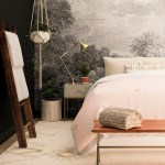 Bedroom Wall Decor 10 Ideas For The Wall Above Your Bed Modsy Blog