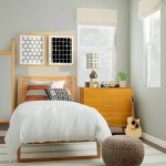 Teen Bedroom Design 8 Ideas For Your Teen S Bedroom Makeover