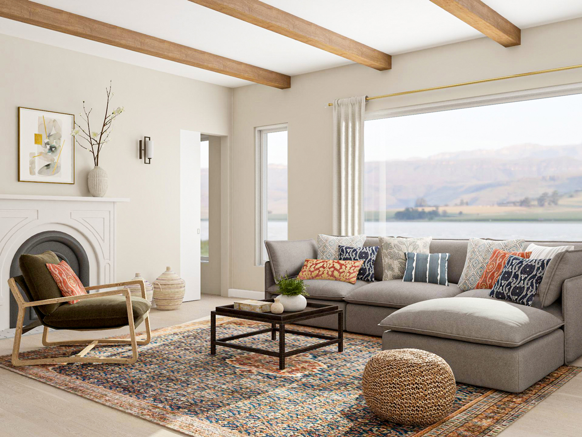 coffee table buying guide how to pick