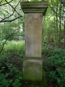 Malice -Stary Cmentarz 15