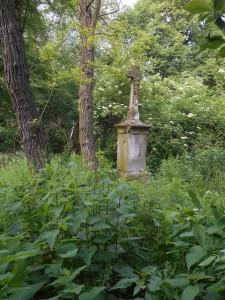 Malice -Stary Cmentarz 8