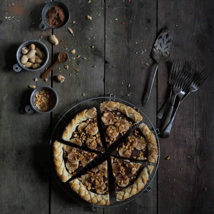 11.5-Dreena-Pie