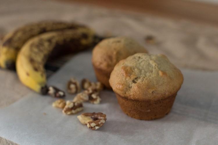 banananutmuffins-4