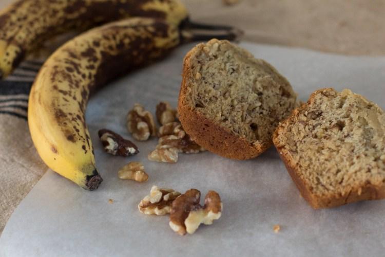 banananutmuffins-5