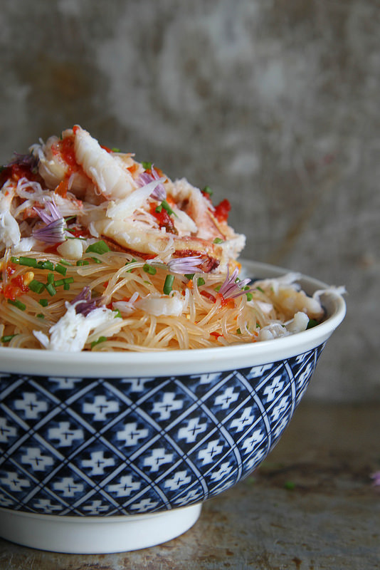 01-spicy-crab-and-chili-noodles