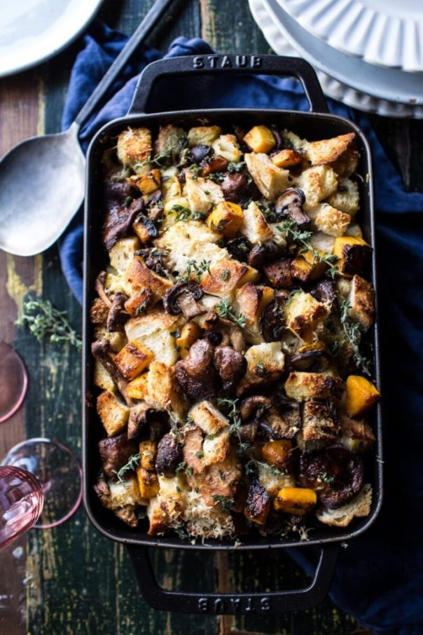 02-butternut-squash-and-wild-mushroom-stuffing