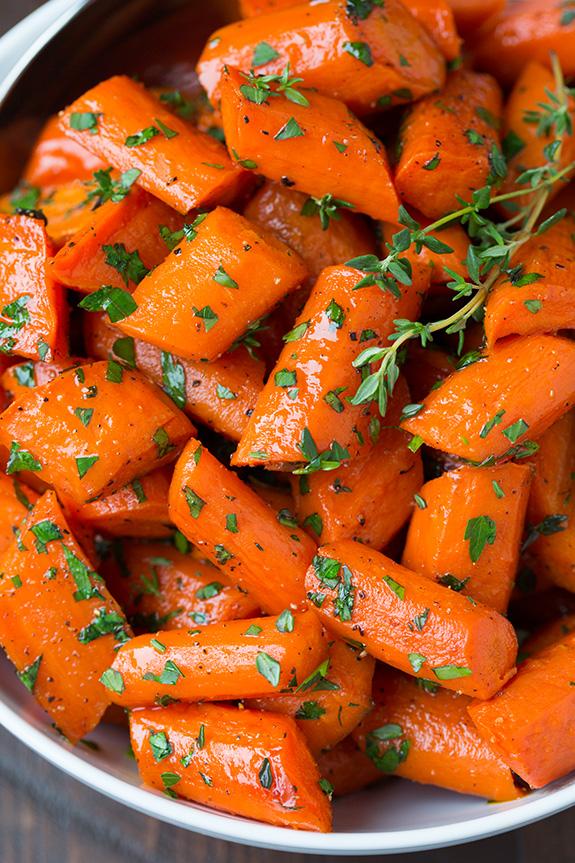 02-honey-roasted-carrots