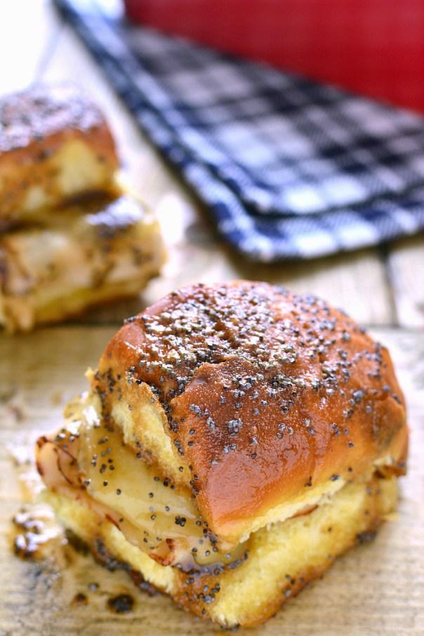 02-lemon-tree-dwelling-baked-turkey-sandwiches