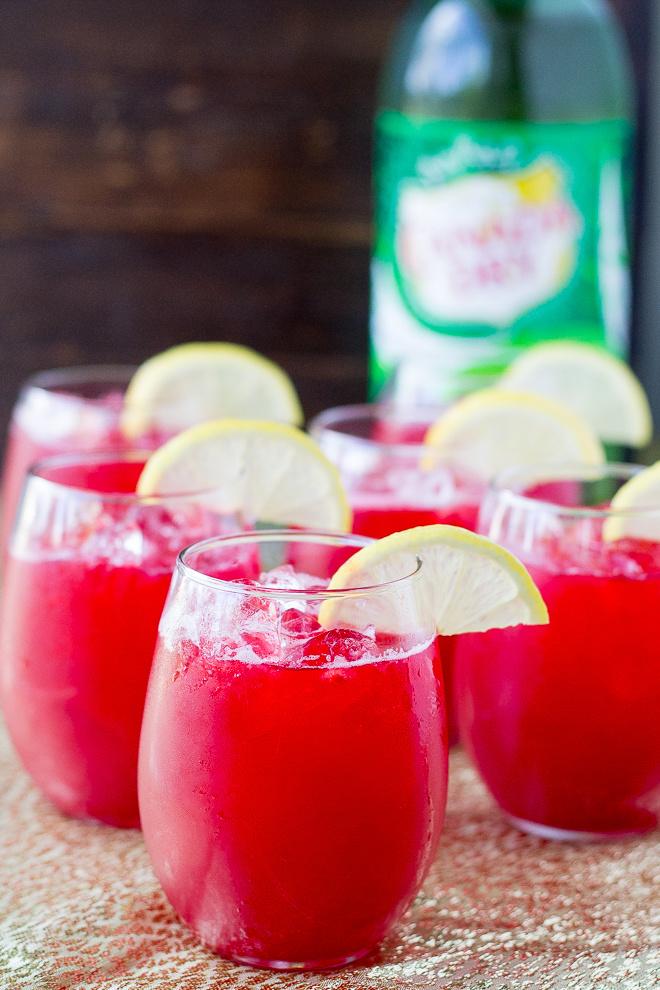 02-raspberry-lemonade-fizz-culinary-hill-2-660x990
