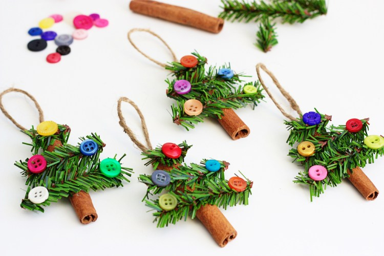 04-adorable-cinnamon-stick-tree-ornaments