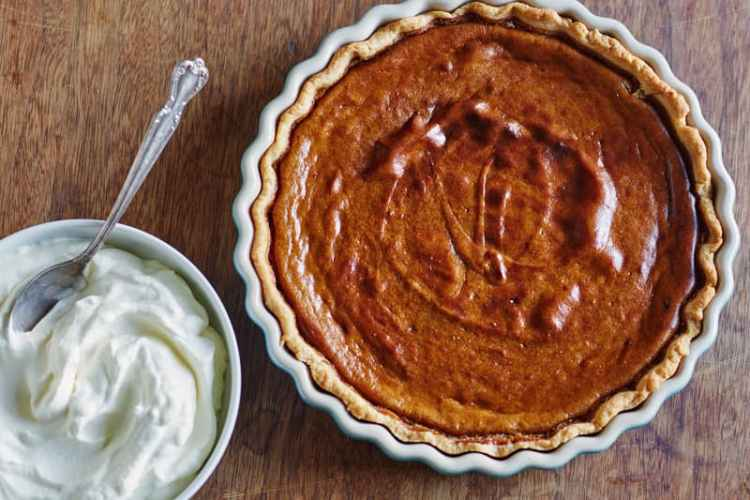 04-sweet-potato-pie