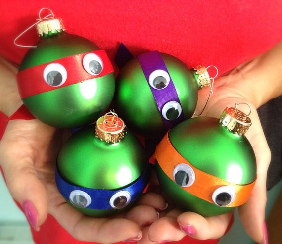05-diy-ninja-turtle-ornaments