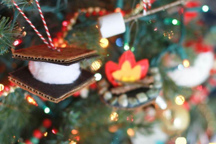 08-smores-ornaments