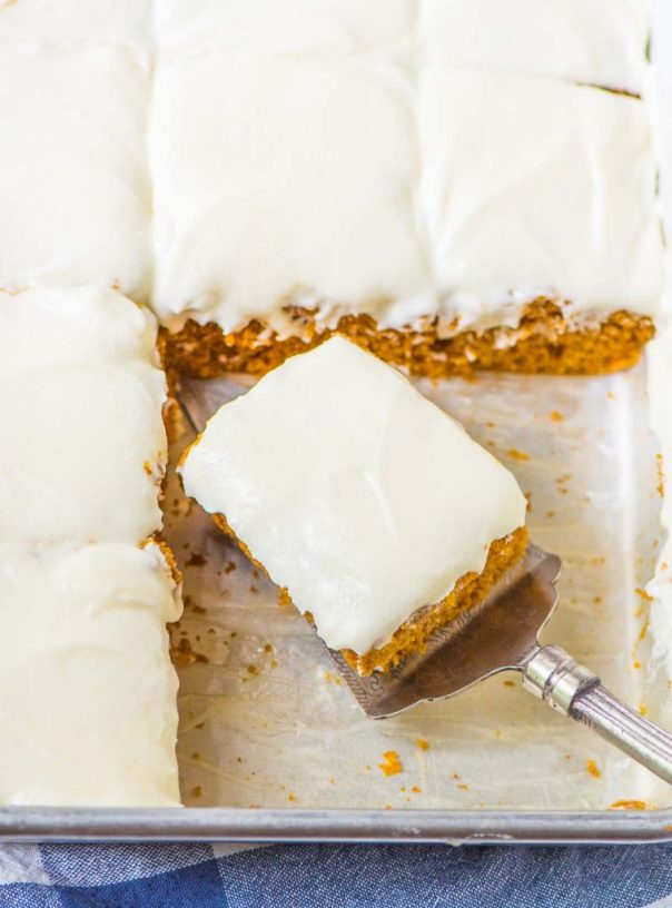 09-pumpkin-sheet-cake-with-cream-cheese-frosting