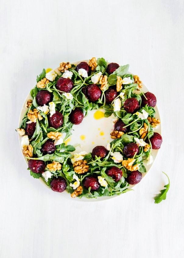 01-beetroot-salad-1