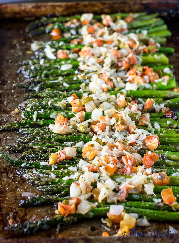 03-asiago-bruschetta-roasted-asparagus-veritical