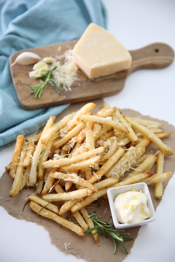 03-rosemary-parmesan-fries-3