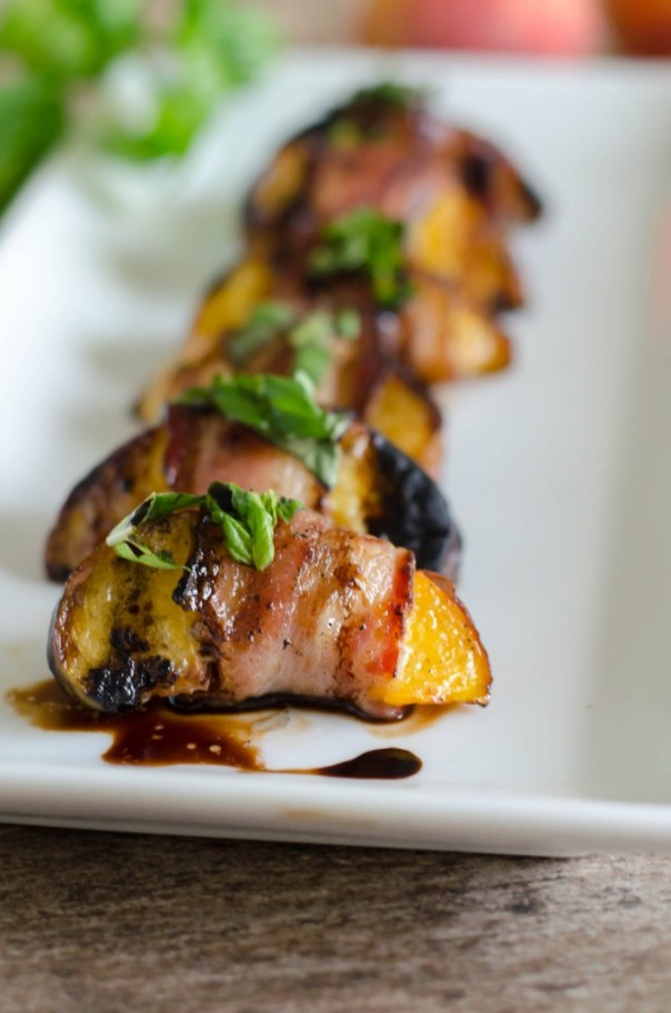 09-bacon-wrapped-peaches-4
