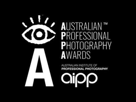 APPA-Awards-Logo
