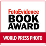Foto-Evidence-Award