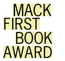 MACK-FIRST-BOOK.jpg