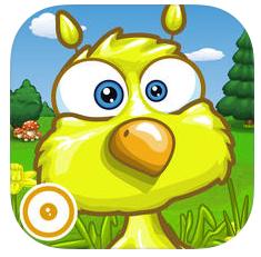 Easter apps