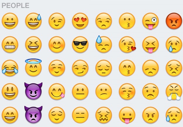 How To Type Emojis From A Macbook Air Moms With Apps