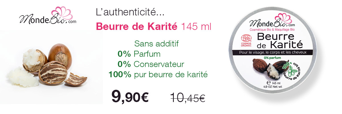 slide_beurre_de_karite_bio