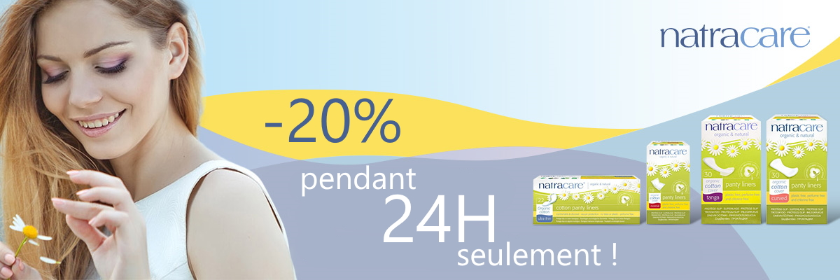 Newsletter-10-04-19-Natracare--20pc-promo