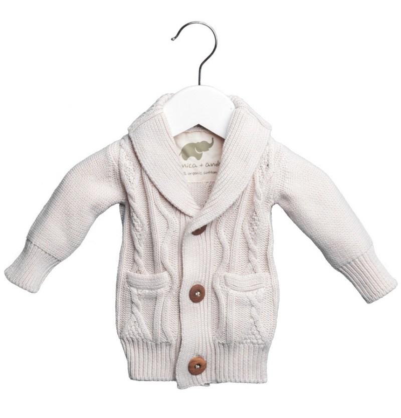 cream-sweater-front_1_4.jpg